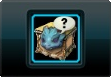 Familiar Skin Lucky Box 3.png
