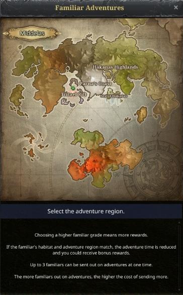 Familiar Adventure Map 1.png