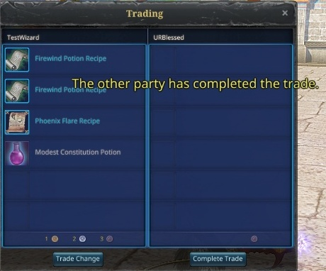 Complete Trade.jpg