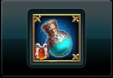 Large Familiar EXP Potion (25 Pack) 3.png