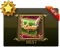 Familiar Master Package new star 3.png