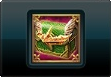 Familiar Master Package 3.png