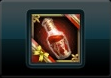 100% Health Recovery Potion (3 Pack) 3.png