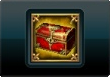 Special Ellun Package 3.png