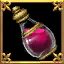 Max Health Tincture Icon.png