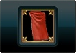 Crimson Cape 3.png