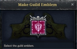 Guild Emblem Selected.png