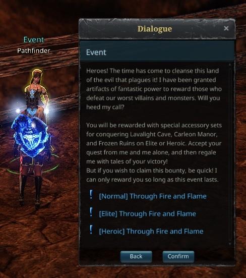 Dungeon Dominator Event quest finder.jpg