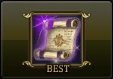Premium Service (30 Day) 3.png