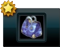 Bag (16 Slot) 3.png