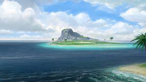 Paradise Island pic.jpg
