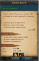 Daily Quests - Hakain's Crossing - 01.png