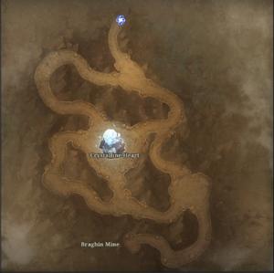 Braghin Mine Map.png