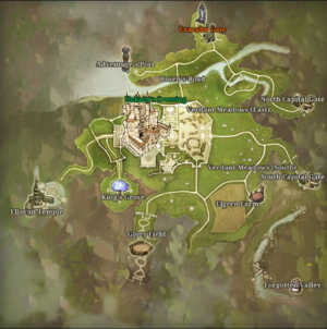 Region Maps - Official Riders of Icarus Wiki on getaway game, smallville game, hector game, red game, the package game, american sniper game, men of war game, sky raider game, orion game, ricochet game, maleficent game, masquerade game, europa game, homefront game, ion game, mars game, isis game, the fifth element game, athena game, divergent game,