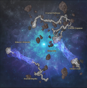The Breach Map.png