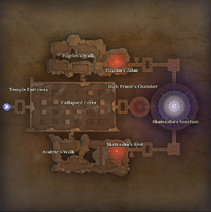 Temple of Sands Map.png