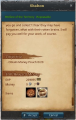 Daily Quests - Farlark - 01.png