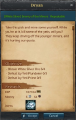 Daily Quests - Icebreaker Camp - 02.png