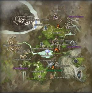 Hakanas Highlands Map.png