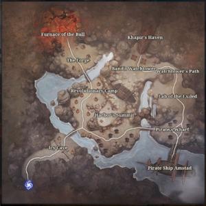 Scarlet Harbor Map.png