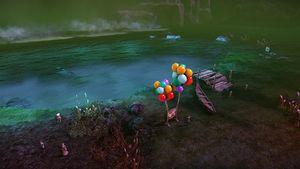 Eternity Lake.jpg