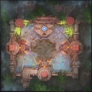 Yatuman's Altar Map.png