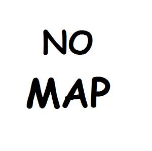 No Map.png