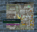 (COMPLETE) Scheduled Maintenance - May 31, 2018 03.png