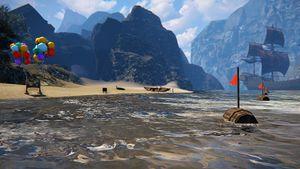 Divinity Shore Fishery.jpg