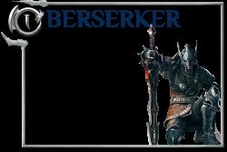 Clase Berseker