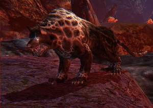 Ignis Hound Official Riders Of Icarus Wiki