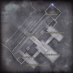 Haunted Manor Map.png