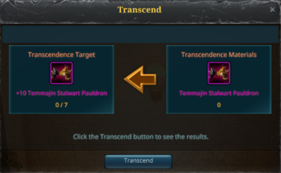 Transcend two lower.png