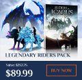 Legendary Riders Pack.jpg