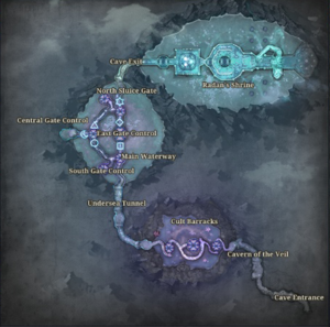 Cavern of the Veil Map.png