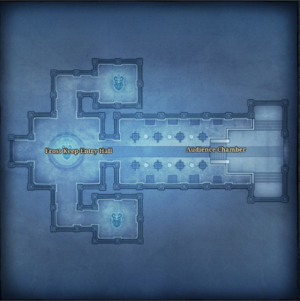 The Frost Keep Map.png
