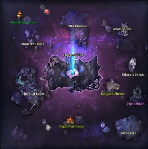 Tritael Rift Map.png