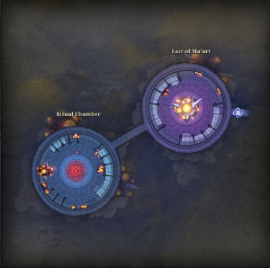 Lair of Ma'art Map.png