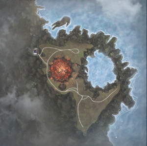 The Gustling Isle Map.png