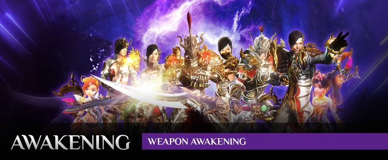 Weapon Awakening General Picture.jpg