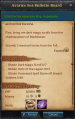 Daily Quests - Avarice Sea - 01.png