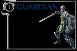 Clase Guardian