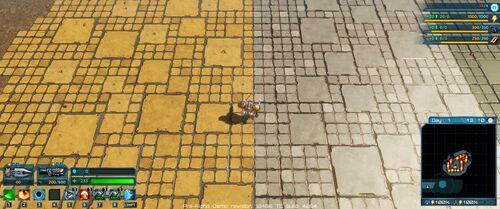 Flooring-Changes.jpg