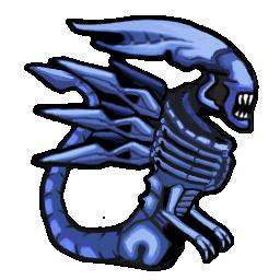 RimWorld: Alien vs Predator Mod Wiki