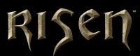 Risen Logo.png