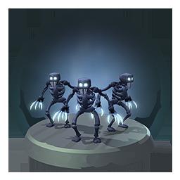 Skeletons black.png