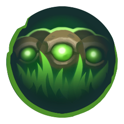 Sapling charge green.png