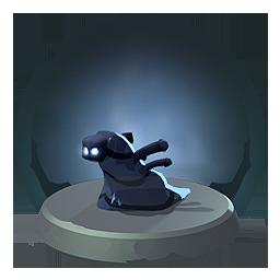 Mirror slime black.png