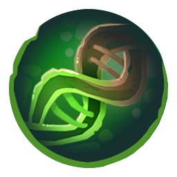 Evolve oracle green.png