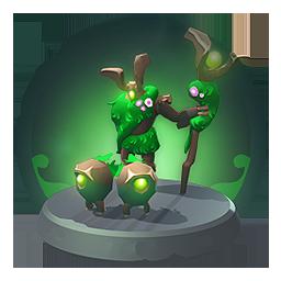 Woodwalker green.png
